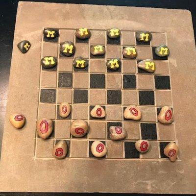 Checkerboard3