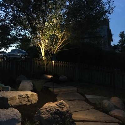 LED Lighting