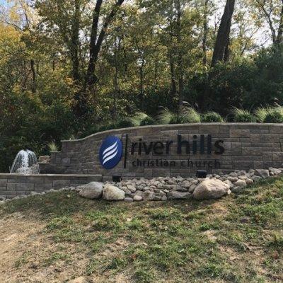 RiverHills