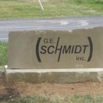 schmidt sign2